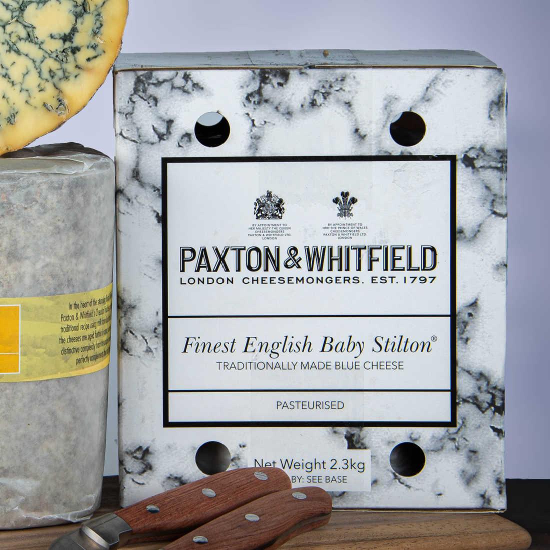 Baby-Stilton-Box-Low-Res