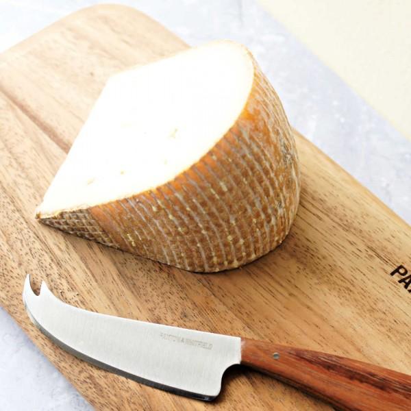 Rachel Goats Cheese