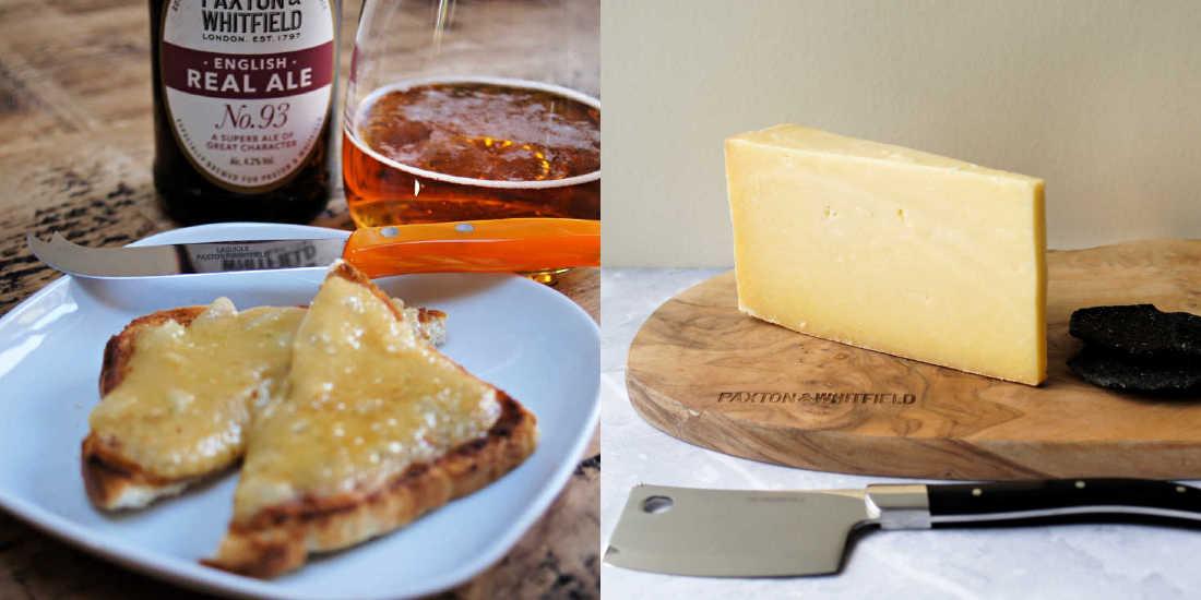 Welsh-Rarebit-Westcombe-Cheddar