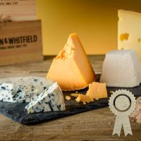 Silver Membership Cheese Club