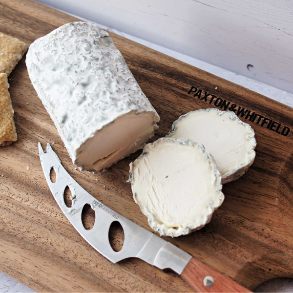 Driftwood Goats Cheese