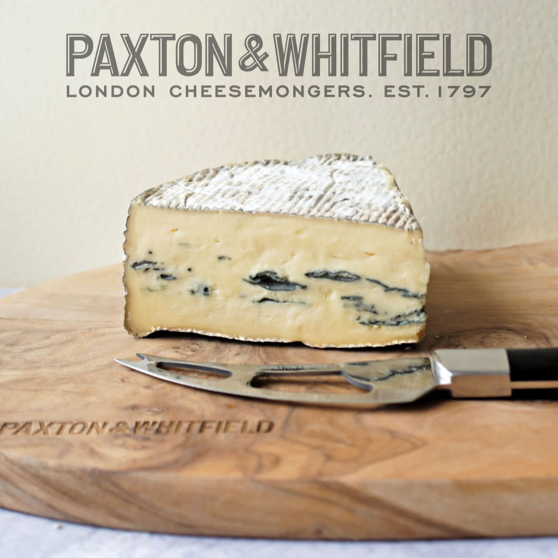 159-Cote-Hill-Blue-Cheese-Low-Res-Web-Main