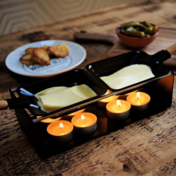 Raclette Grill Raclette Heater
