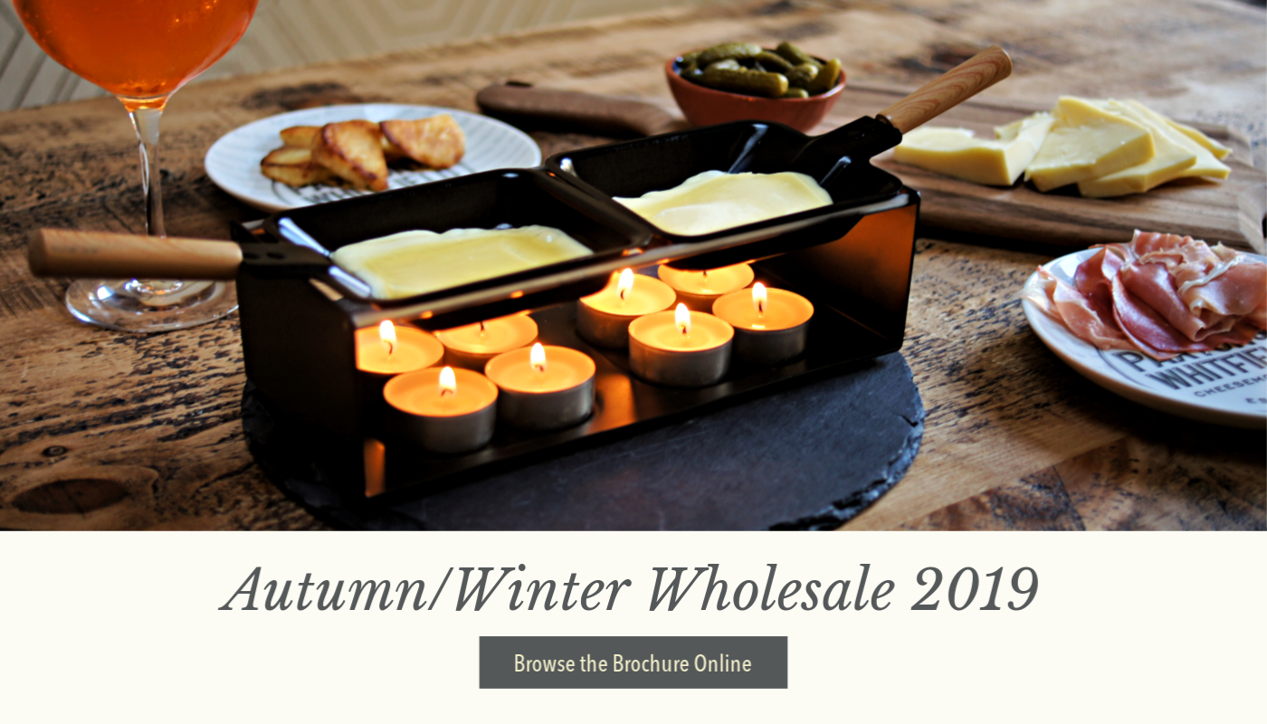 Autumn-Winter-Cheese-Wholesale-Brochure-2019