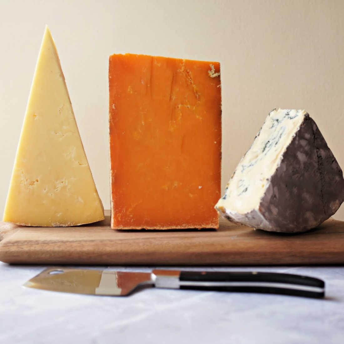 British-Essentials-Cheese-Box-Low-Res