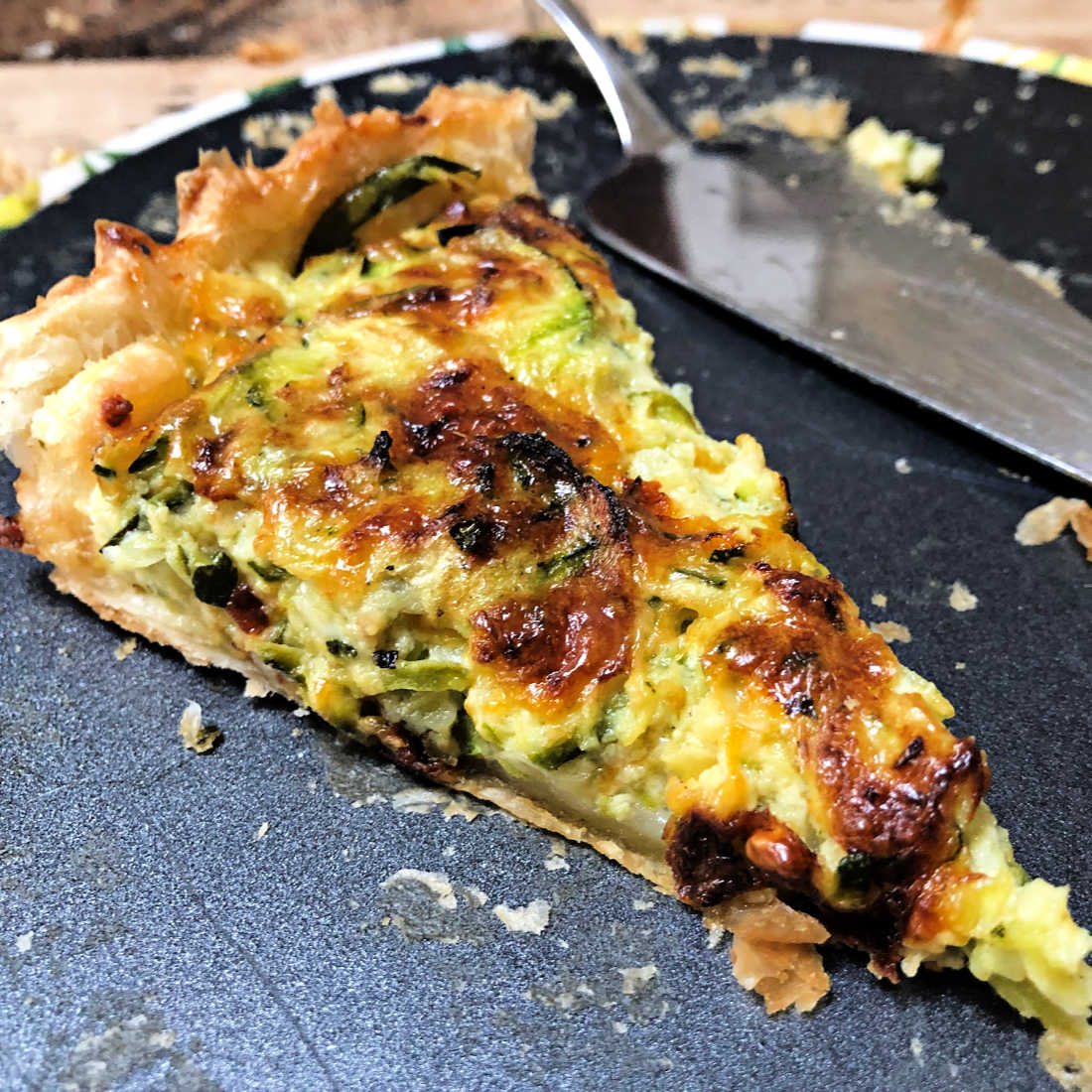 Red-Leicester-Quiche-low-res
