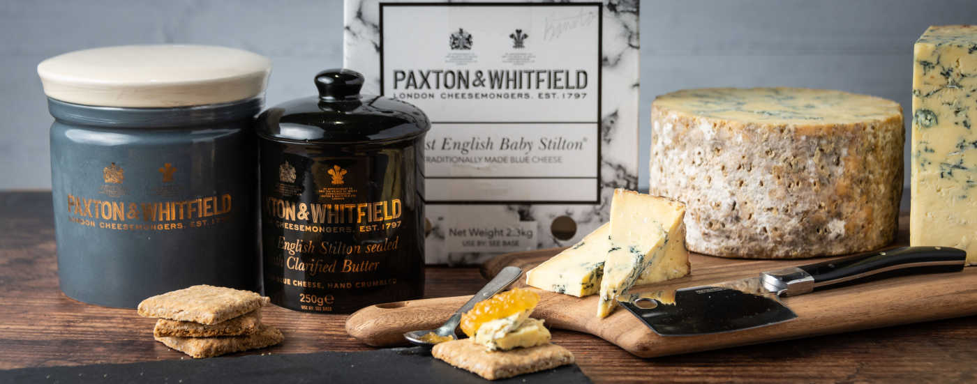 Stilton-for-Christmas-Low-Res