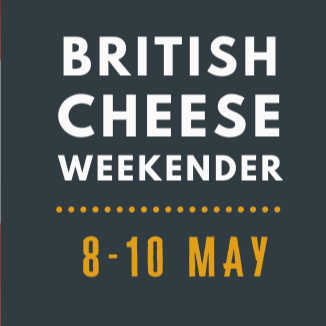 British-Cheese-Weekender-Logo-Low-Res