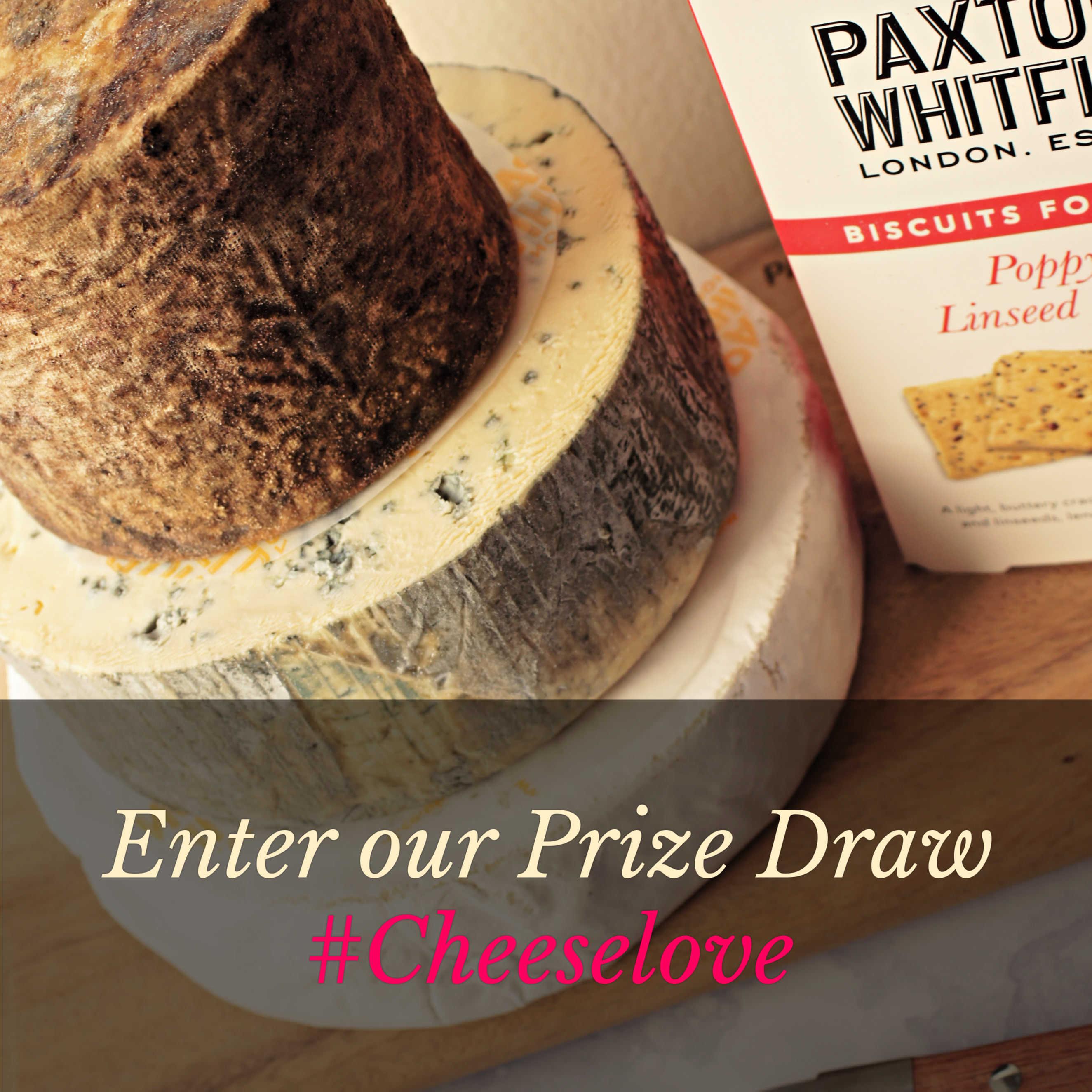 Celebration-Cheese-Cake-Prize-Draw