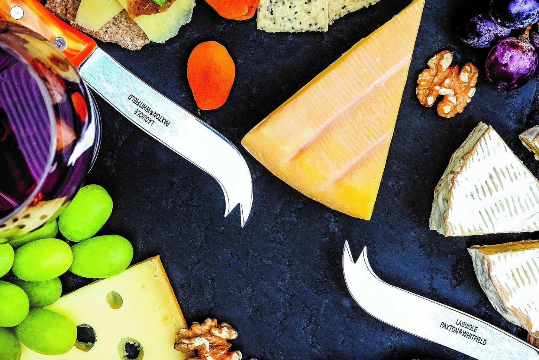 Online-Cheese-Tastings-1450-x-968