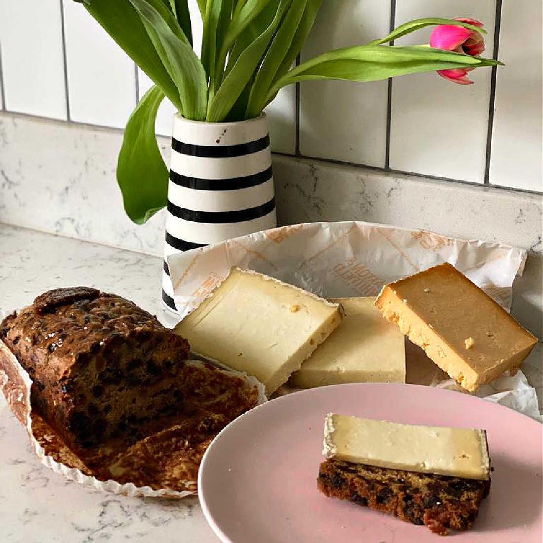 Cheese-and-Fruit-Cake-Easter-Cheese-Low-Res