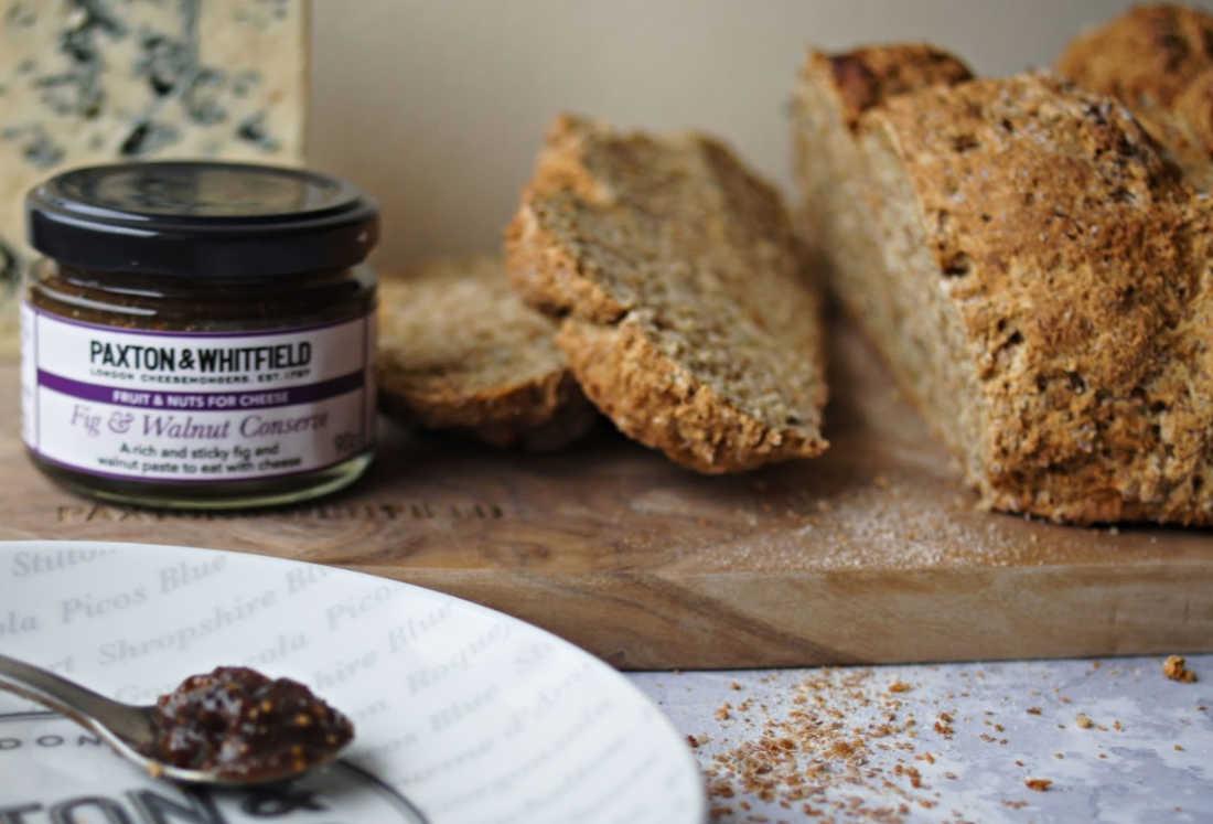 Cashel-Blue-Fig-Walnut-Soda-Bread-Low-Res-Spoon