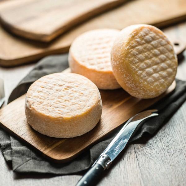 Baronet Cheese
