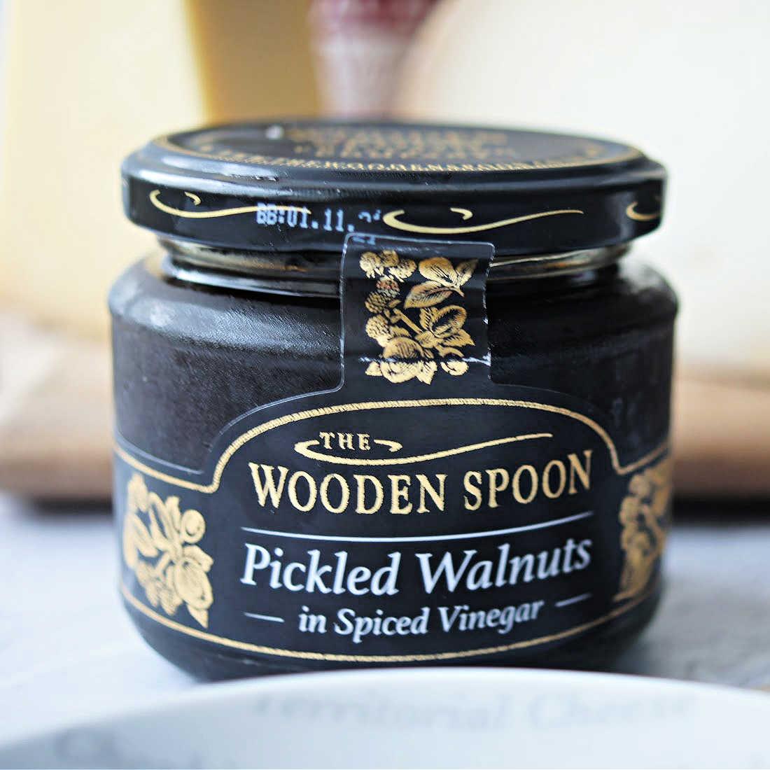 Pickled-WalnutsQC1fr6BWCbuII