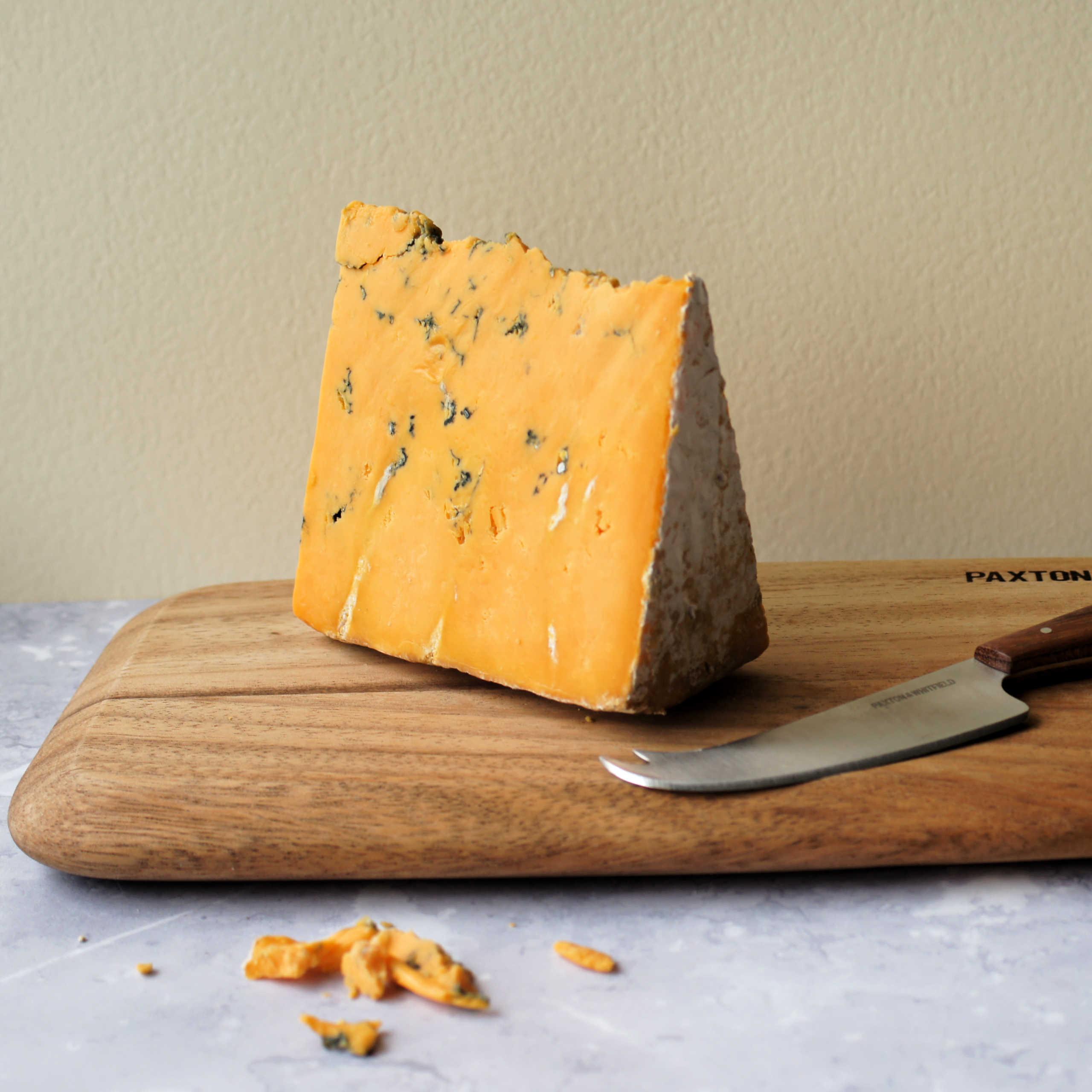 Shropshire-Blue-Cheese-Low-ResnaHt1k4AHZ5iP