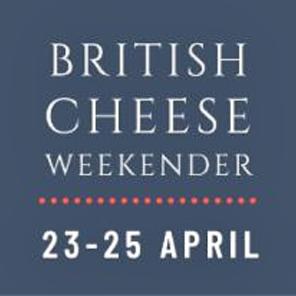 British-Cheese-Weekender-Logo-Low-Res