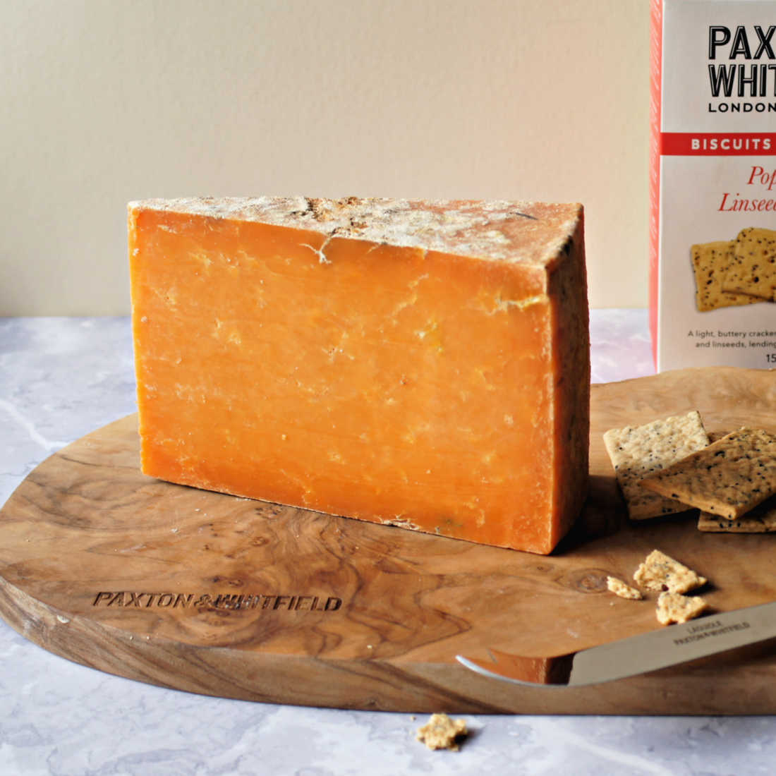 593-Sparkenhoe-Red-Leicester-Cheese-Low-Res-Web-Main