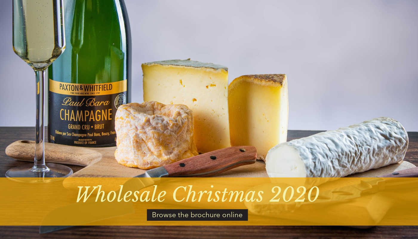 Wholesale-Cheese-Christmas-2020