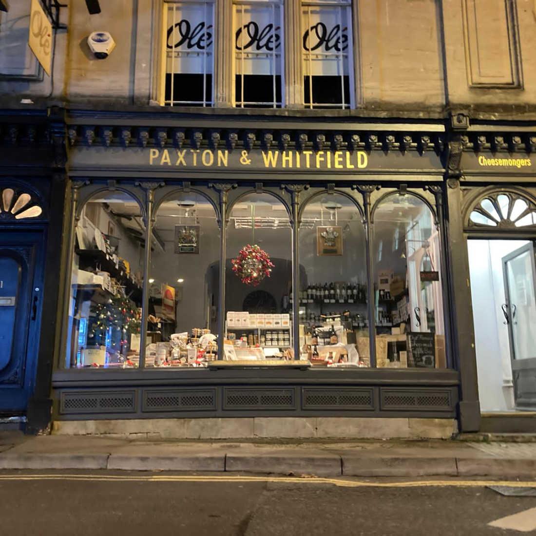 Bath-Cheese-Shop