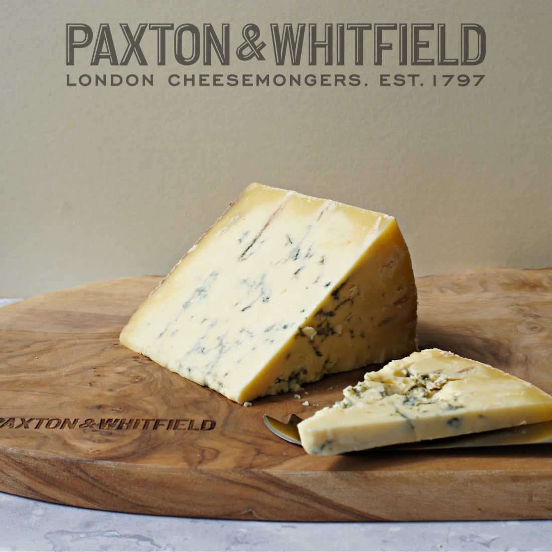 476-Wensleydale-Blue-Cheese-Logo-Main-Low-ResS1cUps1gagLL1