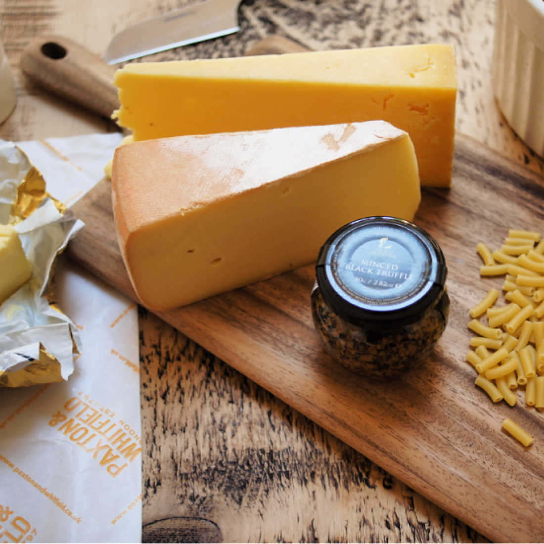 Westcombe-Cheddar-Indulgent-Mac-Cheese-Recipe-Low-Res-Square