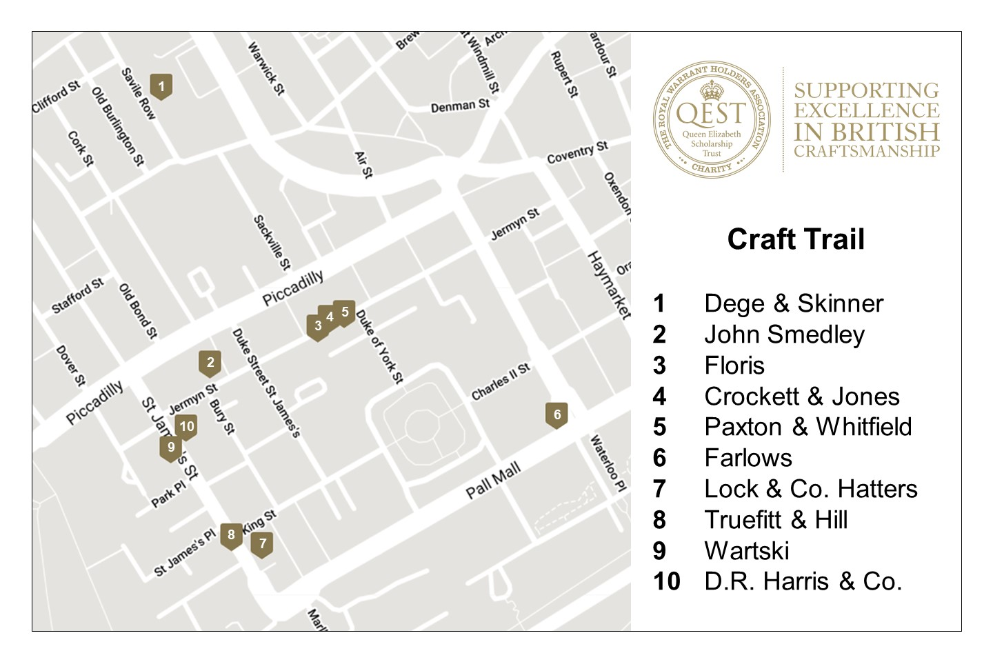 Map-LCW-2021-10-venues