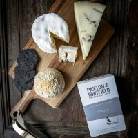 Truffle Cheese Collection