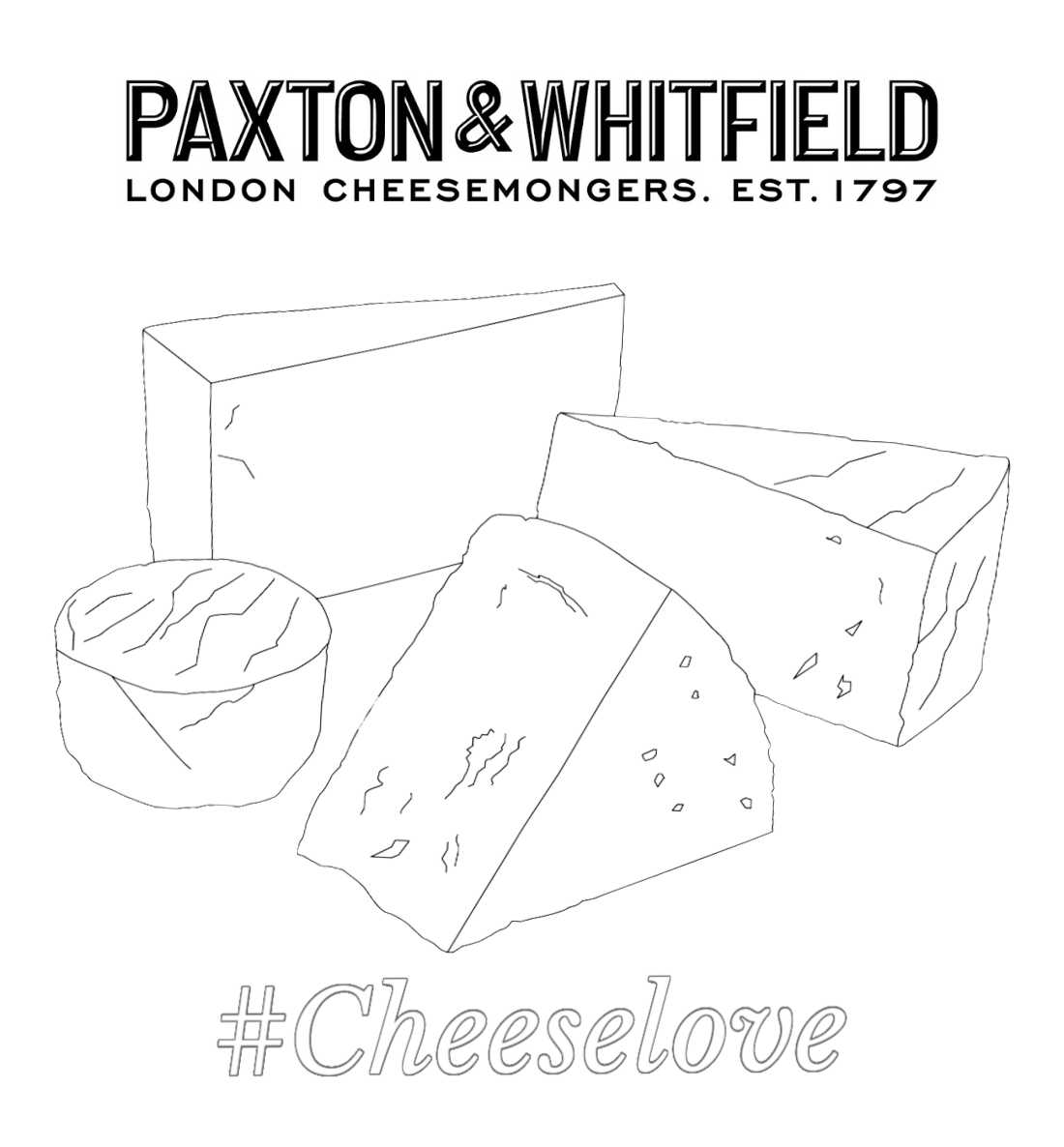 Cheese-Colouring-Competition-Low-Res
