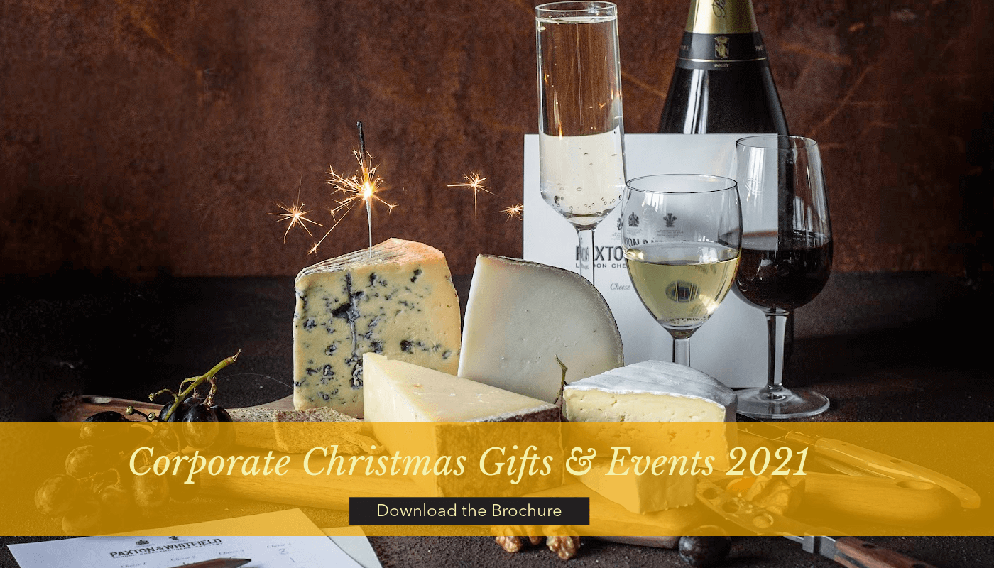 Corporate-Cheese-Gifts-Brochure