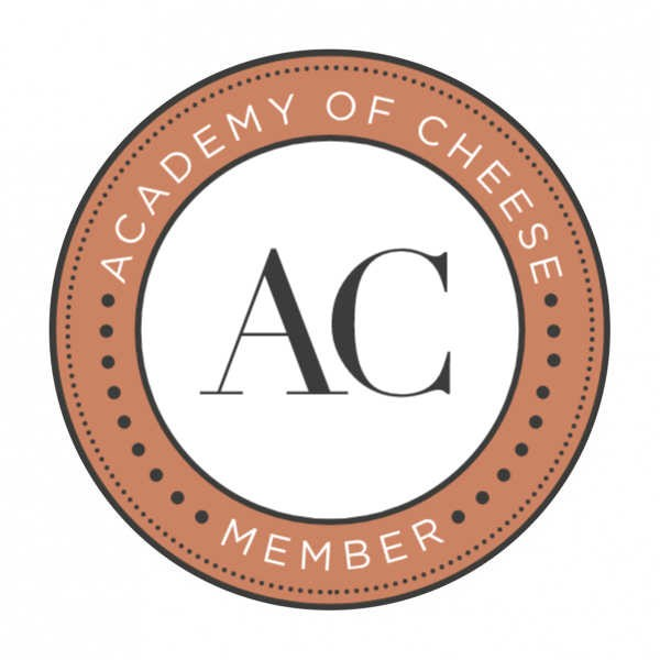 Academy of Cheese Level Two 23rd & 24th January 2020