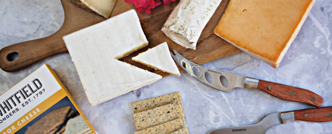 Summer-Cheese-Collection-Landscape-Banner