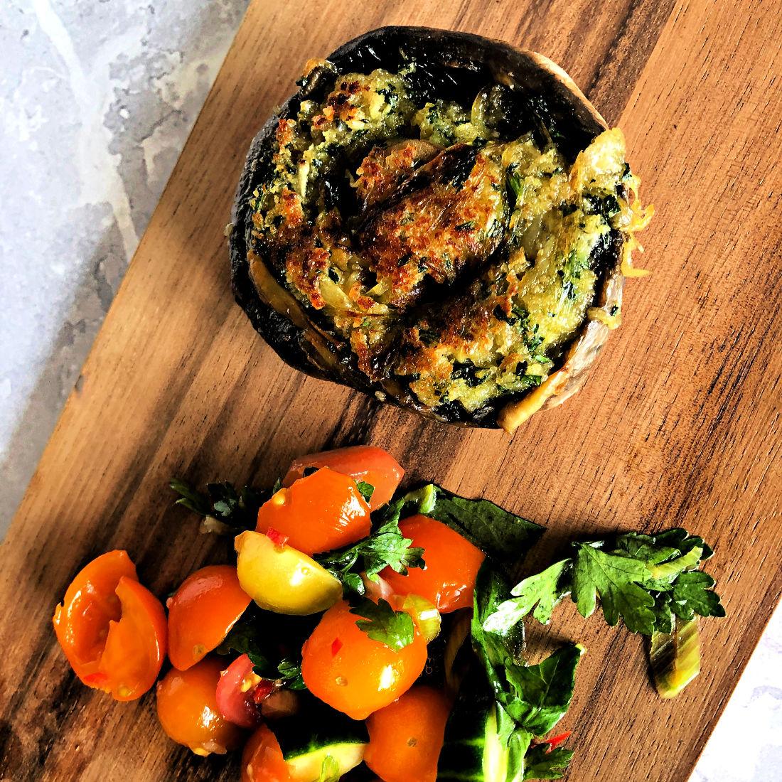 Beauvale-Stuffed-Mushrooms-Recipe-Low-ResW5KI7GAnyLKaN
