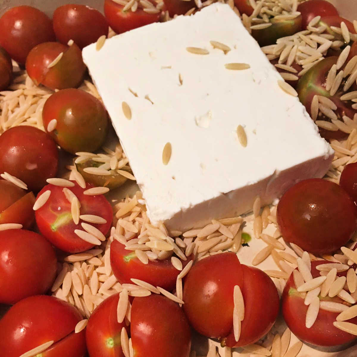 Feta-and-Orzo-Recipe-Low-ResFnsuzF2lnbQL9