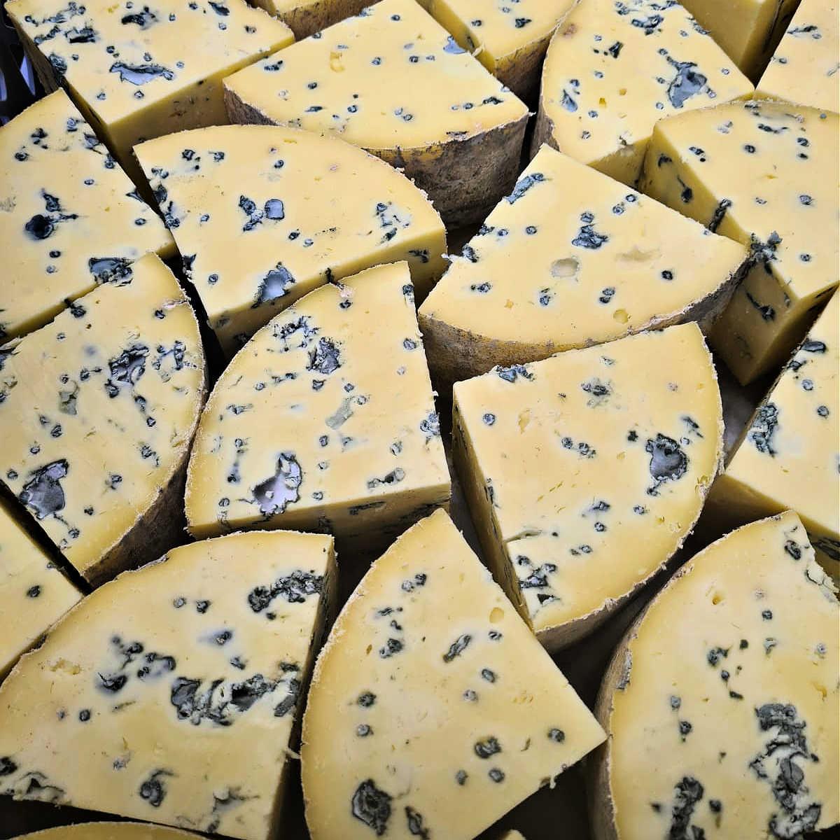Cornish-Blue-Cheese-Club
