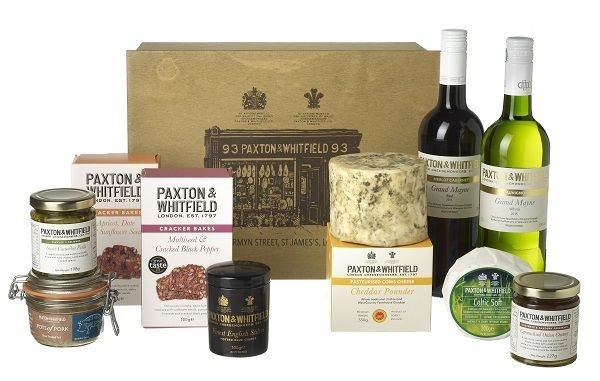 Glorious-Gluten-free-Hamper-blog-compressor
