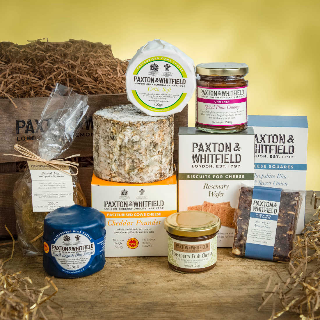 315-The-Stratford-Cheese-Hamper-Low-Res-Web
