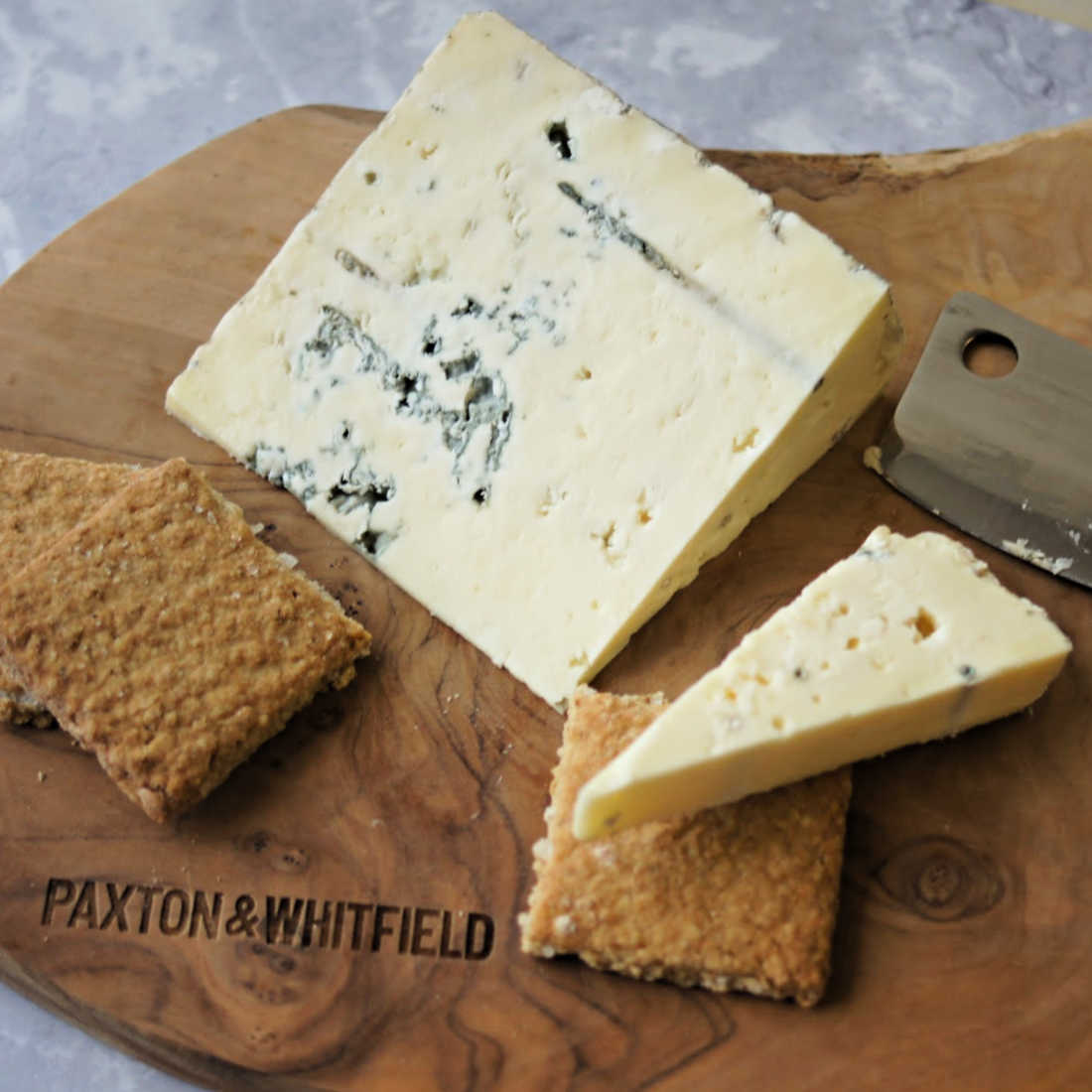 Lanark-Blue-Cheese-Lifestyle