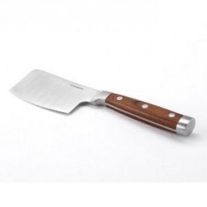 hardcheeseknife