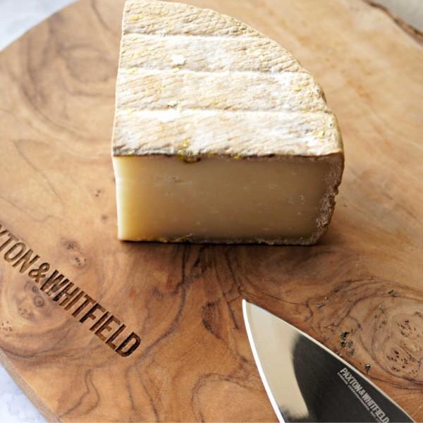 Sheep Rustler Cheese