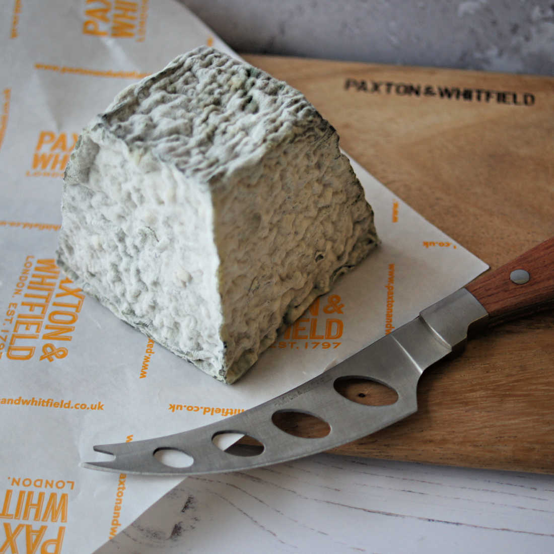 Valencay-Cheese-Low-Res