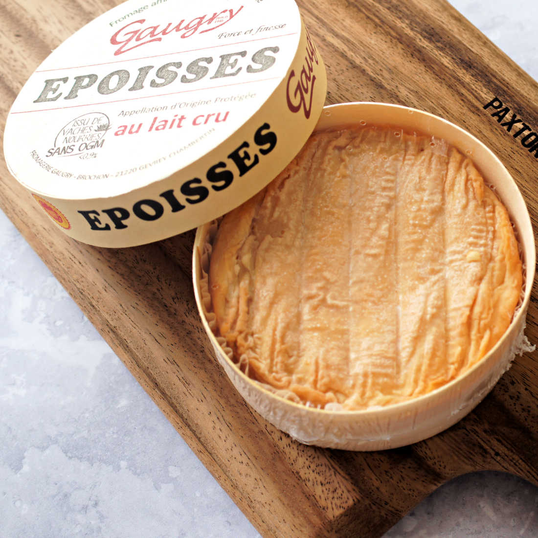 560-Epoisse-Cheese-Low-Res