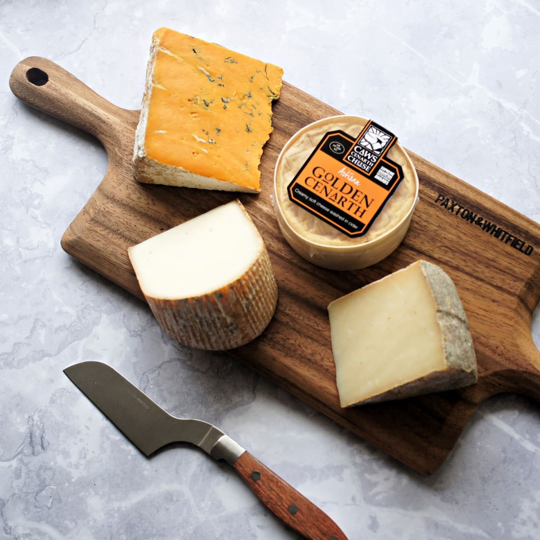 1018-Strictly-Vegetarian-Cheese-Board-Selection-Low-Res-Web-Main0AYtJl83iEVMq