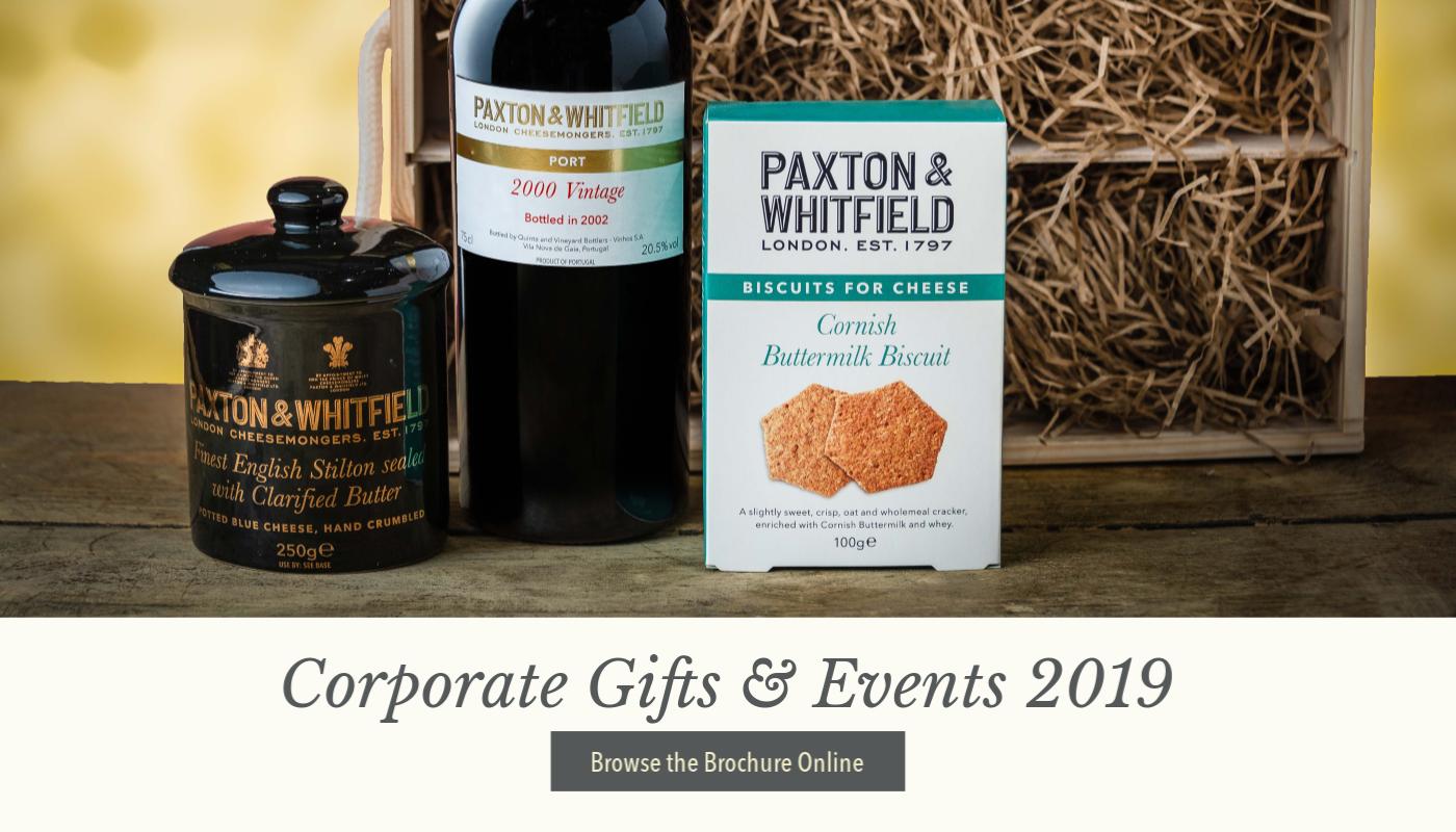 Corporate-Cheese-Gifts-Events-WebZ6I0LgBwOuzdJ