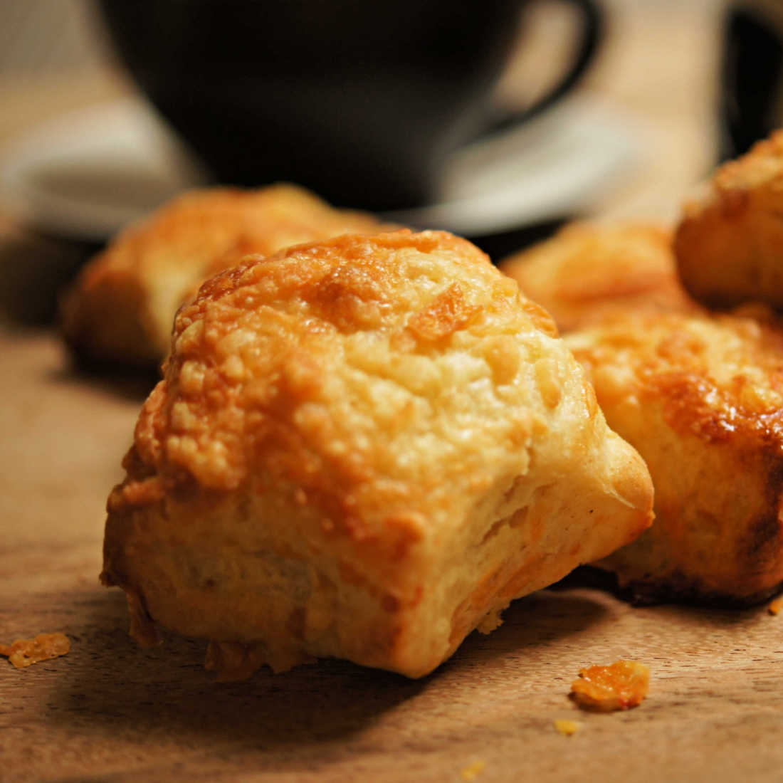 Cheese-Scones-Fathers-Day-Cheese-Low-ResHZ80rDtSbBQtV