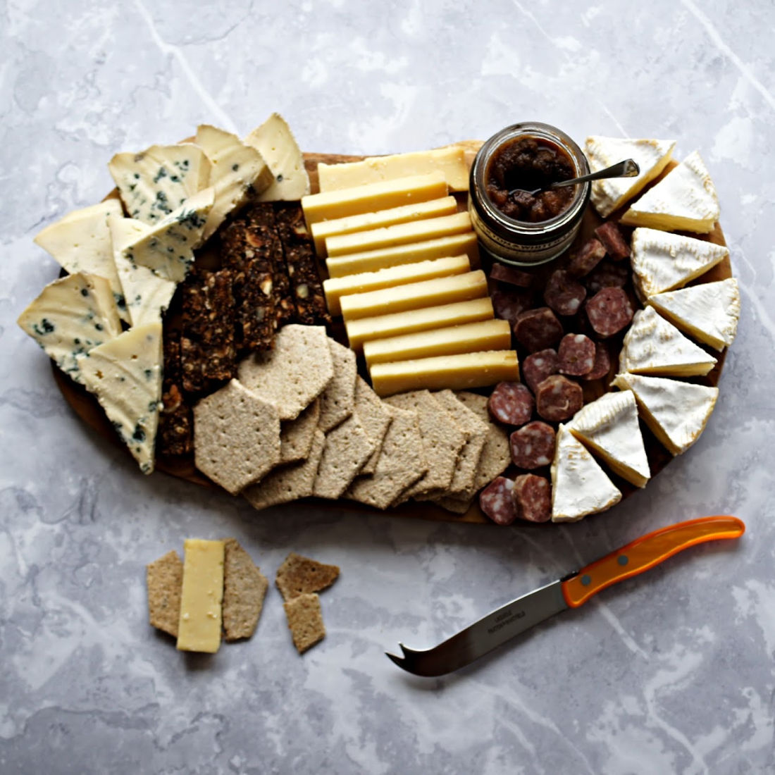 MYO-British-Cheeseboard-Messy-Flat-Lay-Low-Res