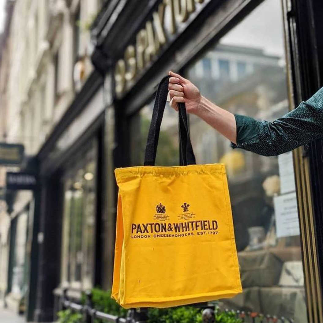 London-JST-Low-Res-Yellow-Bag