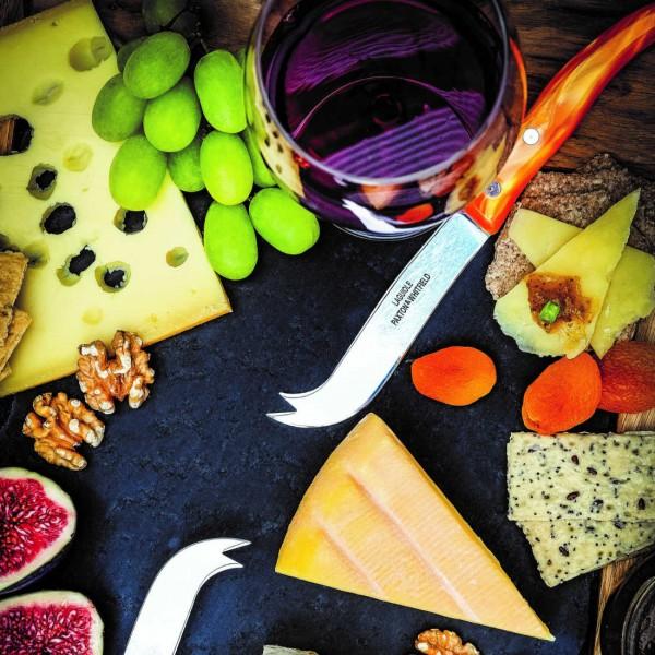 Laithwaite's Cheese Tasting - Vintage Festival Access