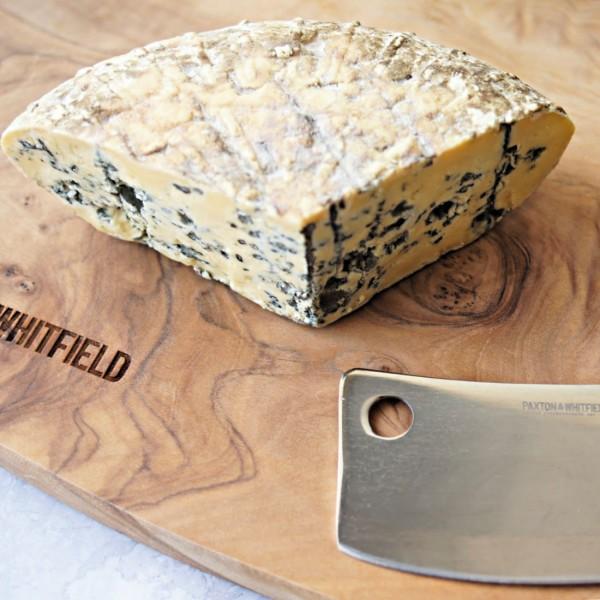 Barkham Blue Cheese