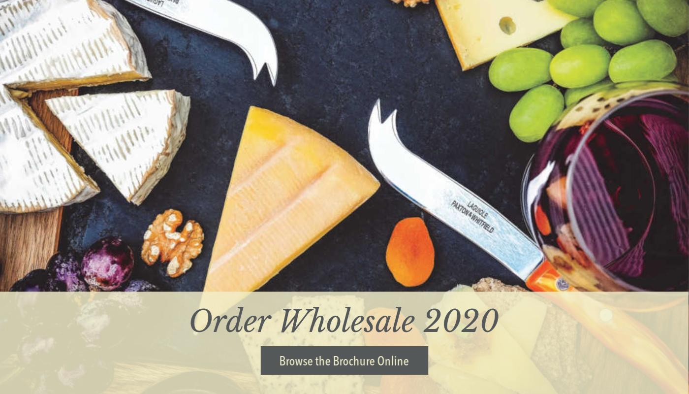Wholesale-Cheese-2020-Brochure