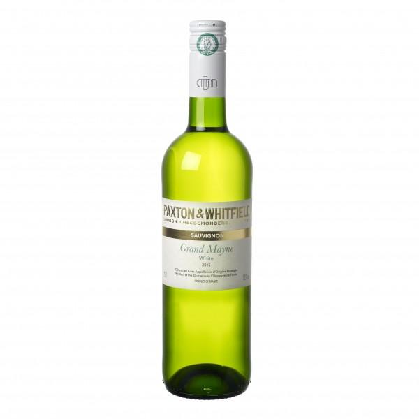 White Wine Cote de Duras